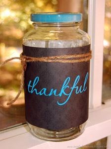 Thankful Jar 1[5]