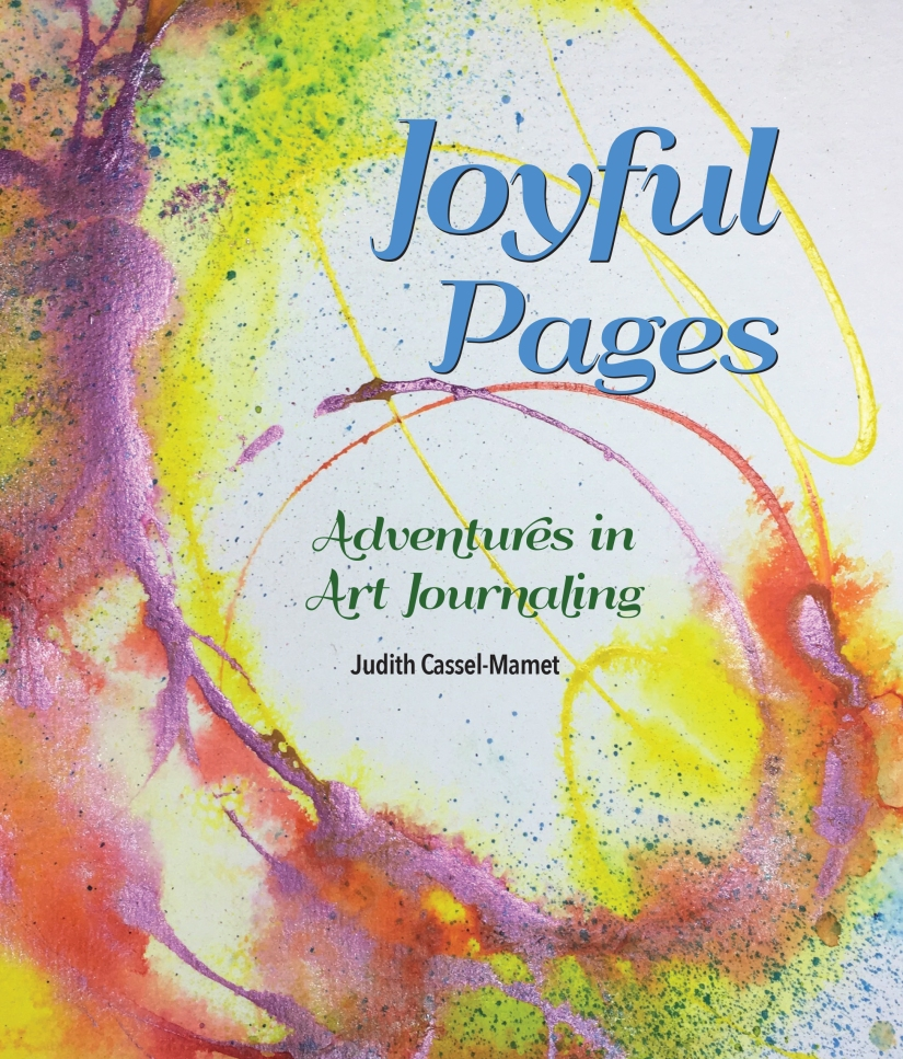 Joyful Pages-coverF[2] copy