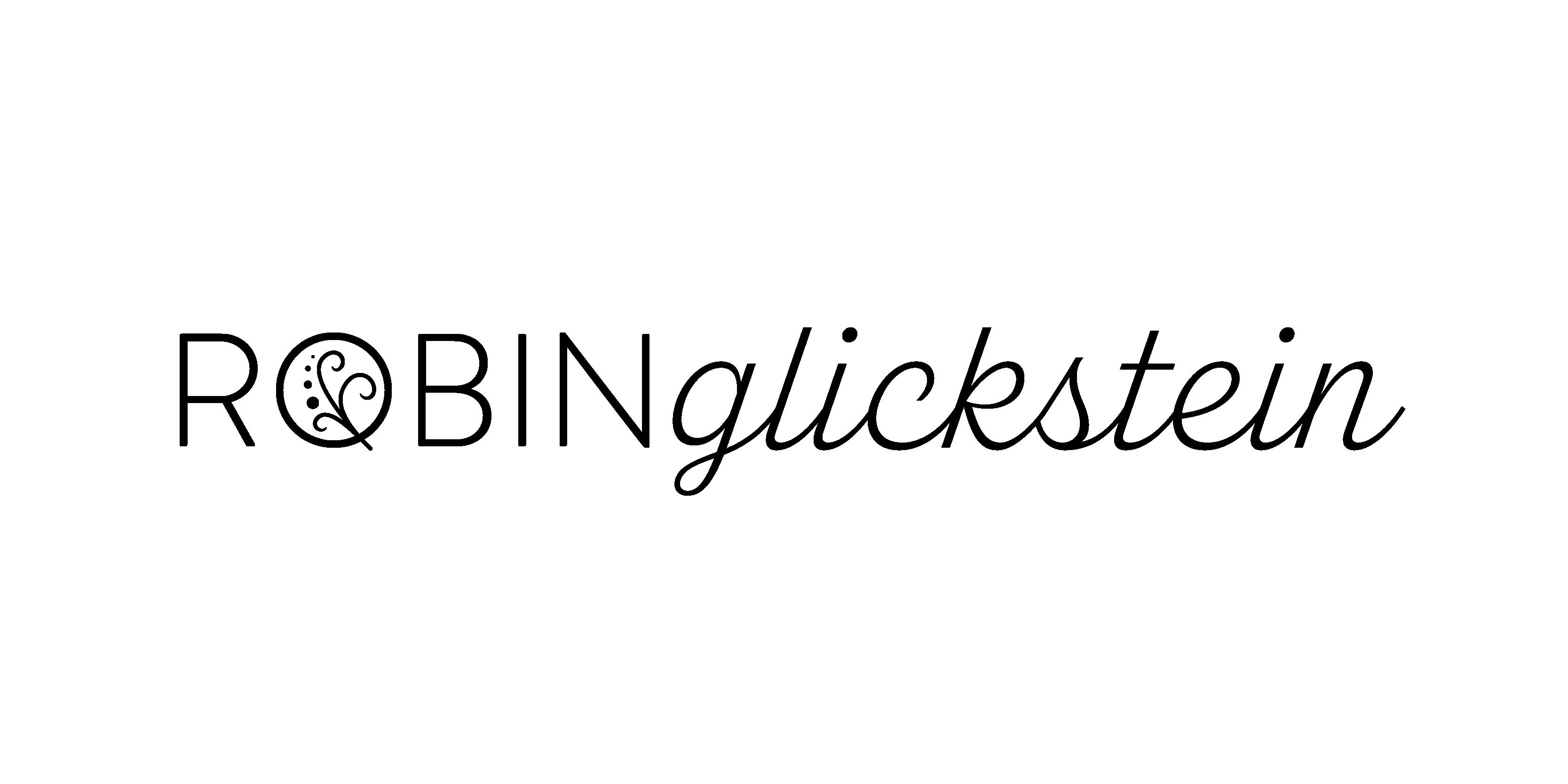 RG LOGO WITH SYMBOL
